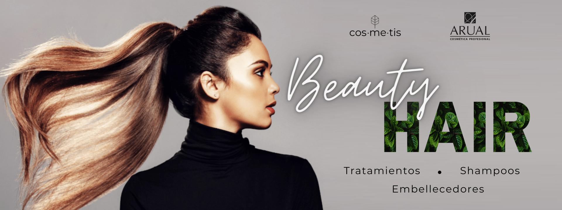 BANNER ARUAL- cosmetis.com.mx