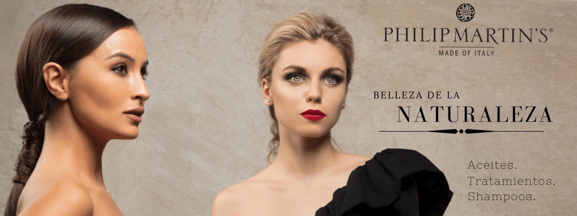 BANNER PHILIP MARTINS- cosmetis.com.mx
